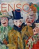 James Ensor by Luc Tuymans