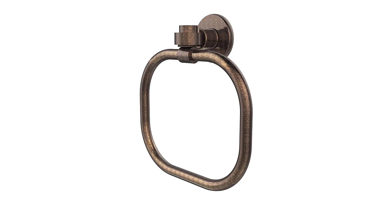 Allied Brass 2016-VB 15cm Towel Ring, Venetian Bronze B004J4INVQ ベネチアンブロンズ ベネチアンブロンズ