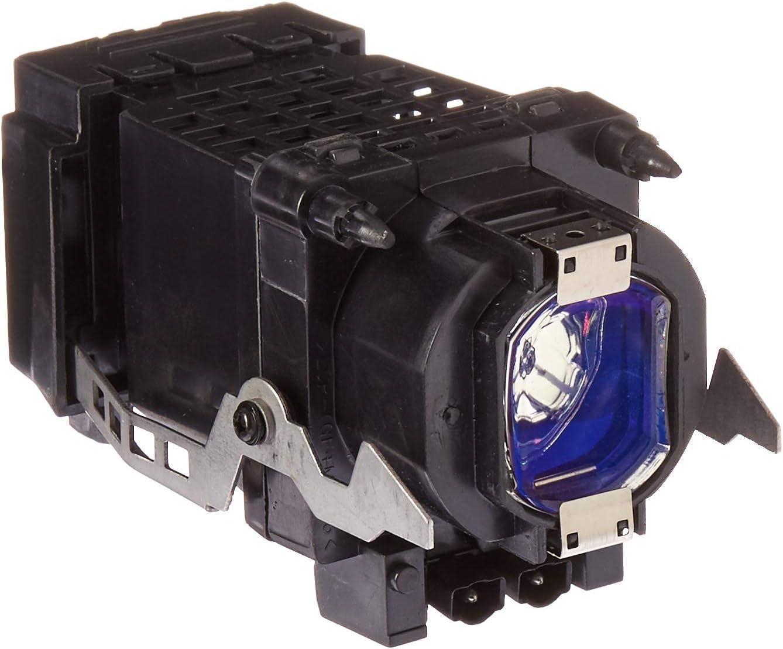 PHROG7 lampara de proyector para SONY XL-2400: Amazon.es: Electrónica