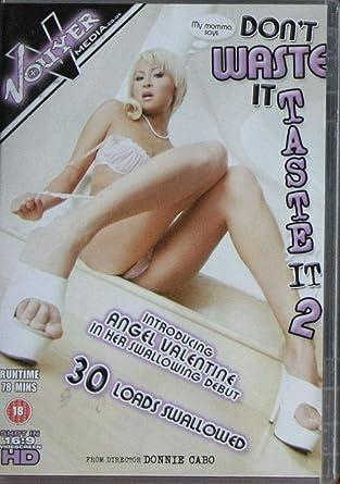 Nude photos porn xxx sex erotic