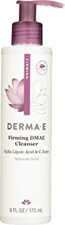 product image for Derma-E Firming DMAE Cleanser with Alpha Lipoic and C-Ester, 6 Oz