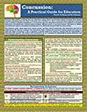 Concussion: A Practical Guide for Educators