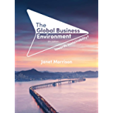 The Global Business Environment: Towards Sustainability?