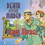 Death and the Maiden | Gladys Mitchell
