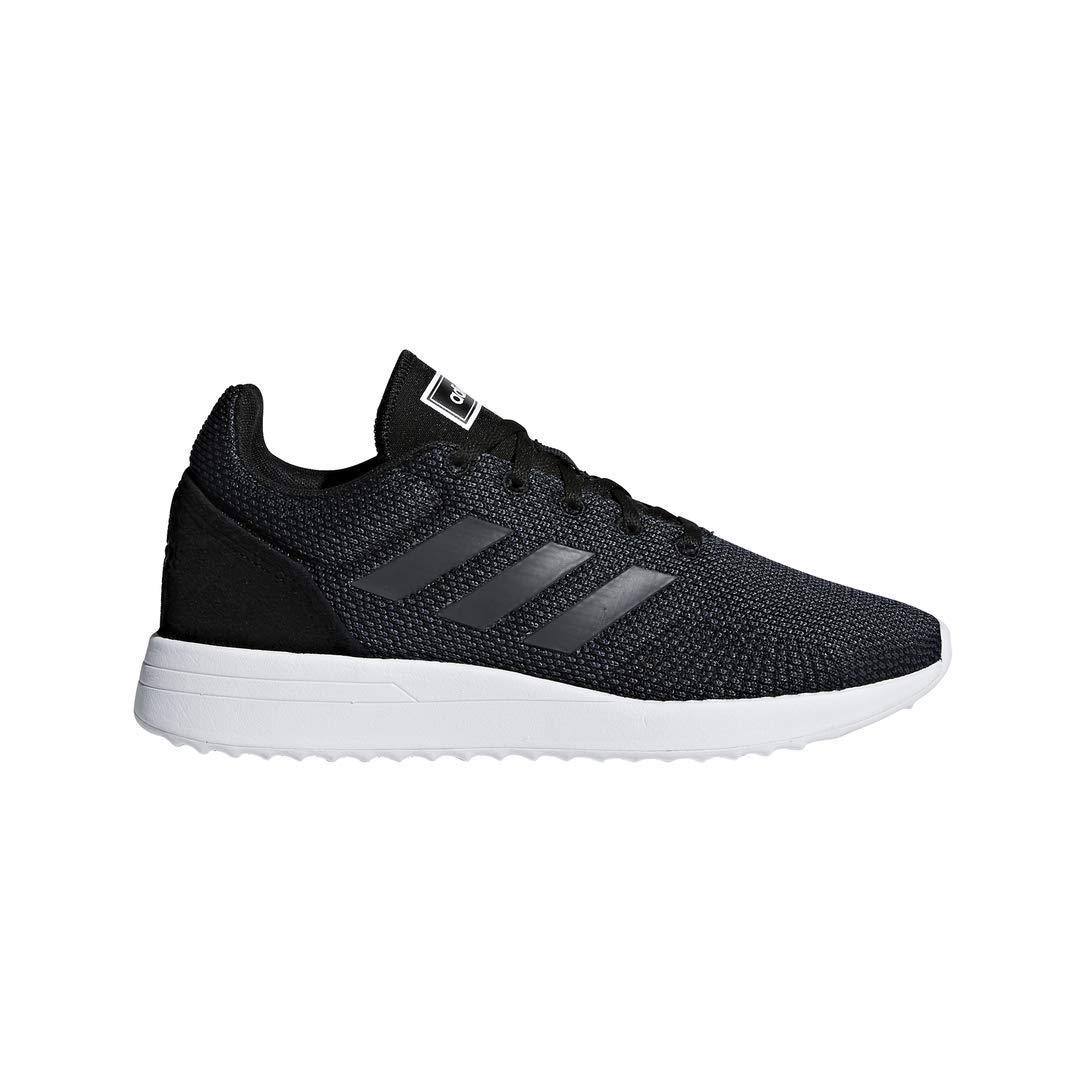 Noir Carbon blanc adidas Femmes Chaussures Athlétiques Couleur Taille US 43 EU