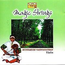 Sadhanantha Thandavam - Bahudari - Adi