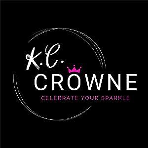 K. C. Crowne