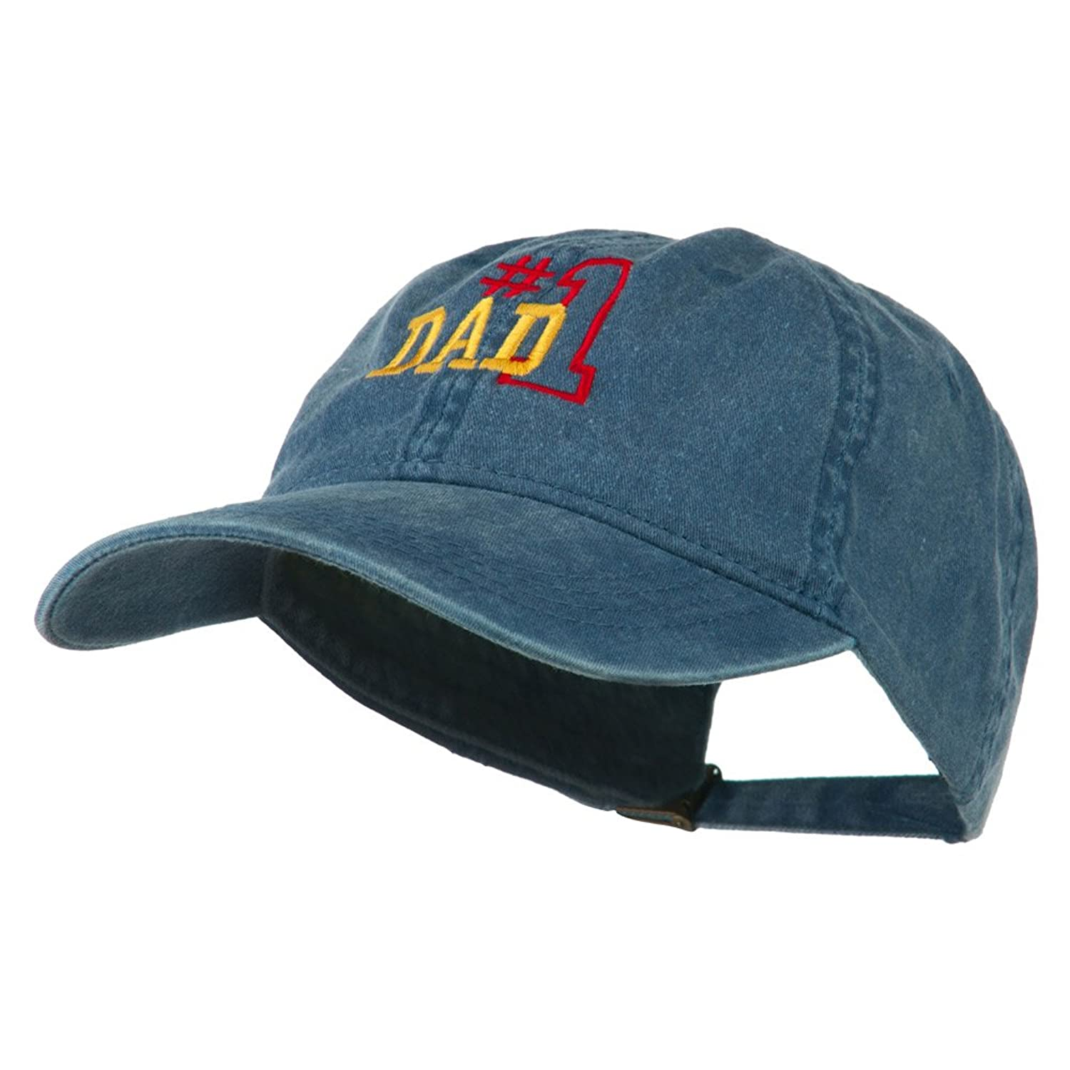 Funny Dad Hats For Sale c7152c35726