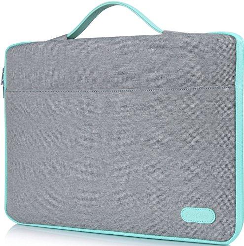 ProCase 14-15.6 Inch Laptop