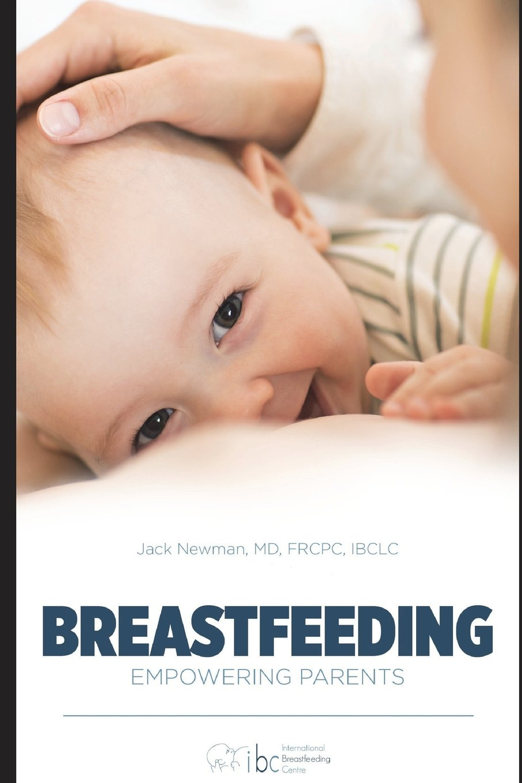 Breastfeeding: Empowering Parents
