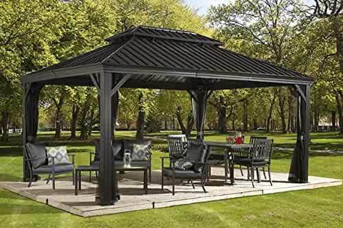 Shopping Gardening & Lawn Care - Patio, Lawn & Garden on
