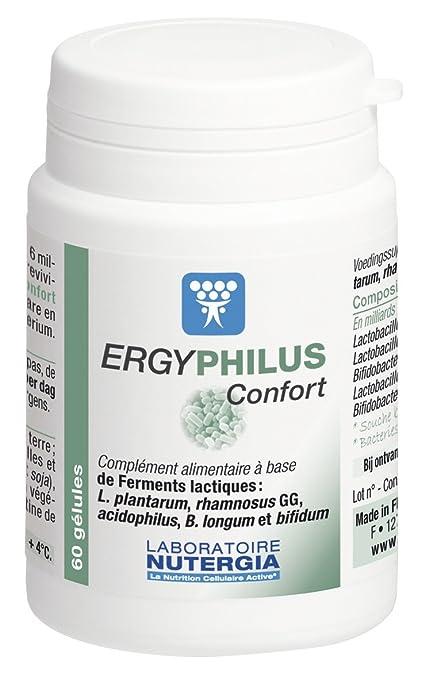 ergyphilus