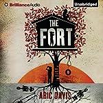 The Fort | Aric Davis