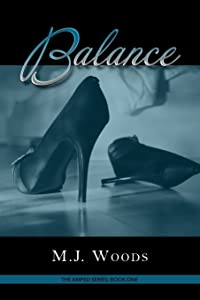 Balance (The Amped Series)