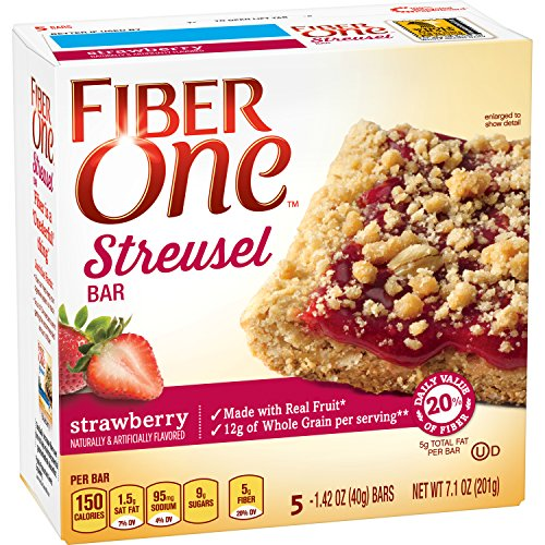 fiber-one-snacks-streusel-bar-strawberry-142-ounce-5-count