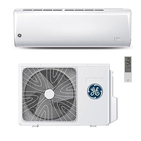 Aire acondicionado General Electric ges-nx25 Clase A + + Inverter Linea Prime 9000 BTU