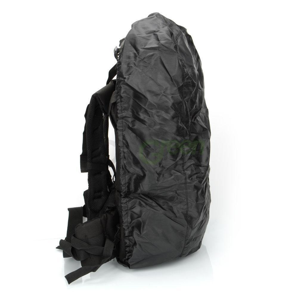 601574dfe975 Zimtown 80l Pro Waterproof Backpack- Fenix Toulouse Handball