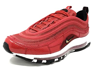 huge selection of d3936 8578d Nike Air Max 97 CR7 - US 7