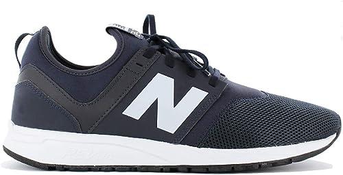 new balance mrl247 navy