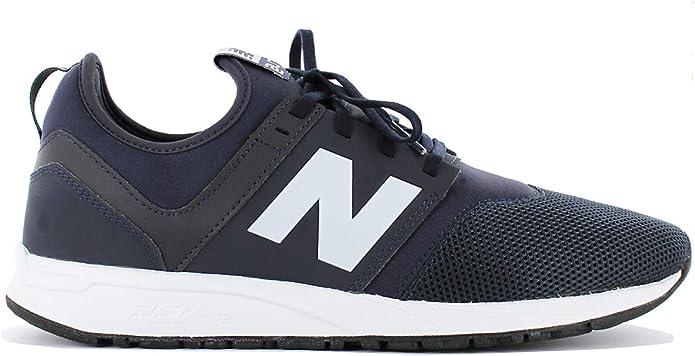 scarpe uomo new balance 247