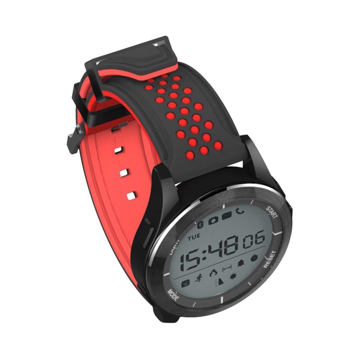 Smartwatch NO.1 F3 Sports, NO.1 F3 Smartwatch Giratorio Dial ...