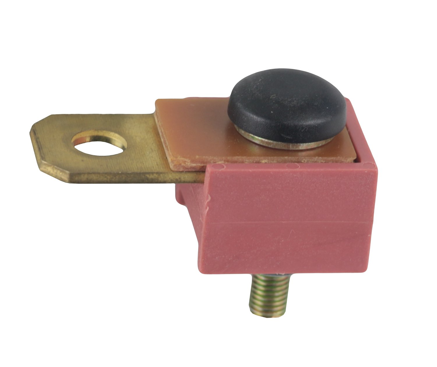 NEW 12V SOLENOID FITS MERCURY OUTBOARD 35HP 275 HP 89-818864T 89-846070 89-94318 89-96158 89-96158T 89818864T 89846070 8994318 8996158 8996158T RAREELECTRICAL