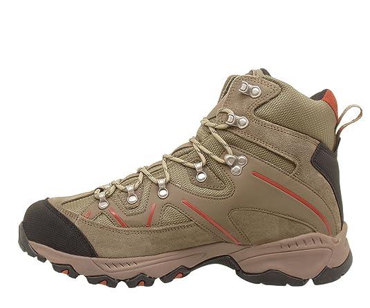 Chaussures Kefas noires femme dj4bx