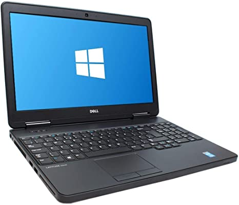 Offerta Dell. latitude e5540 su TrovaUsati.it
