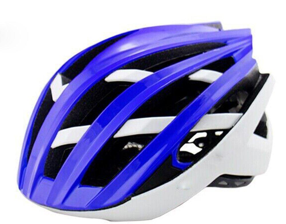 Die Neue Hochwertige Helme, Fahrradhelme, Mountainbike Helm,4-M