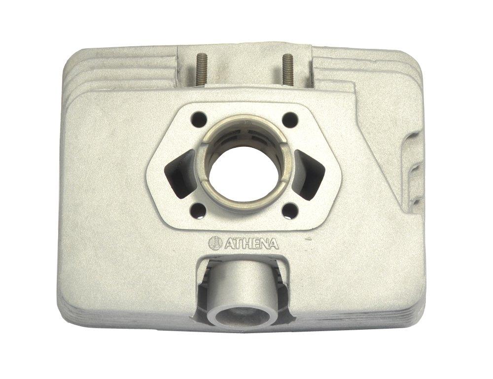 Athena (003300) 39mm Diameter Aluminum 50cc Sport Cylinder Kit