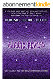 The Karmic Rewind (English Edition)