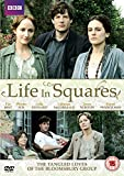 DVD : Life in Squares [ NON-USA FORMAT, PAL, Reg.0 Import - United Kingdom ]