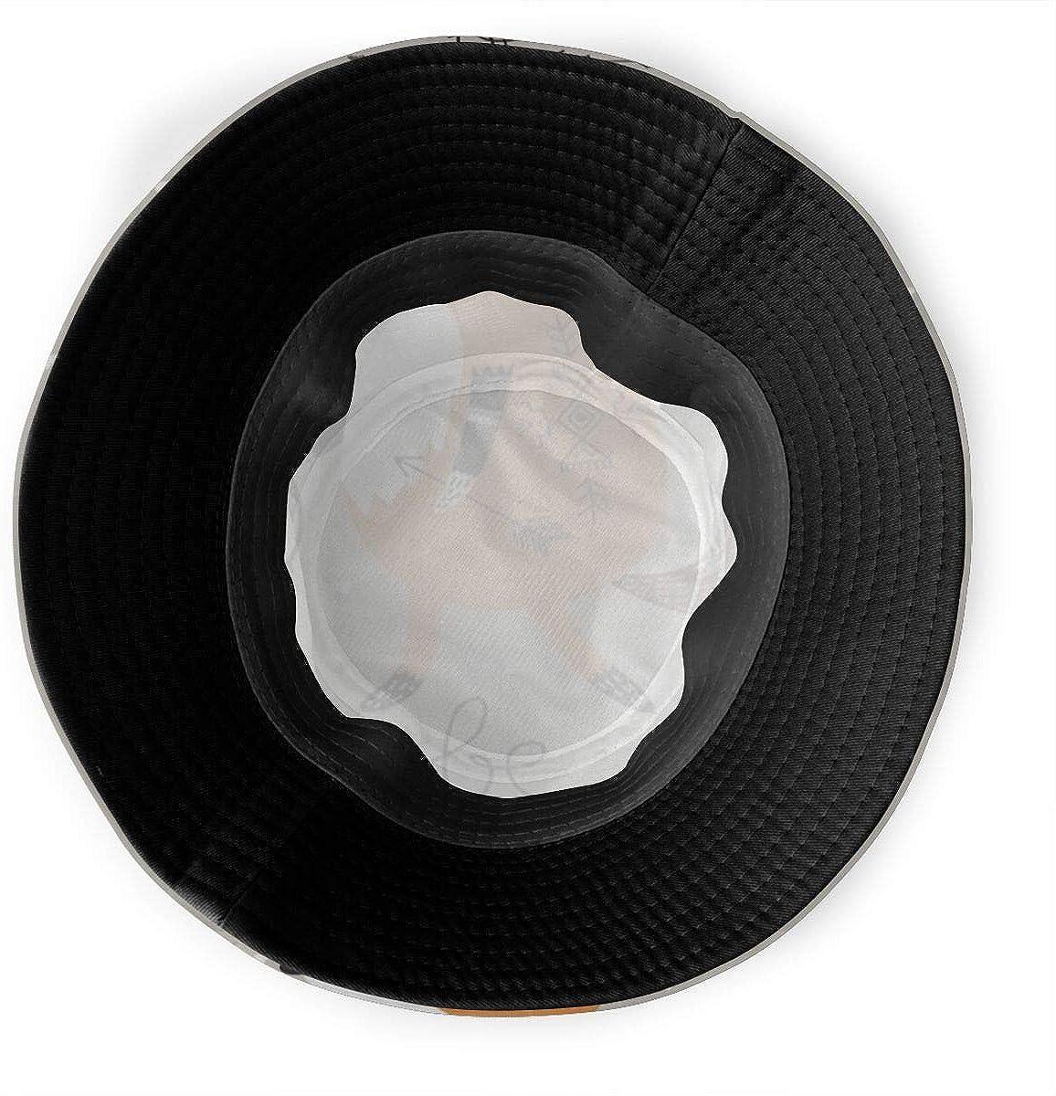 Stretch Trucker Mesh Cap for Unisex Unisex 100/% Polyester Cute Fox Arrow Mesh Hat