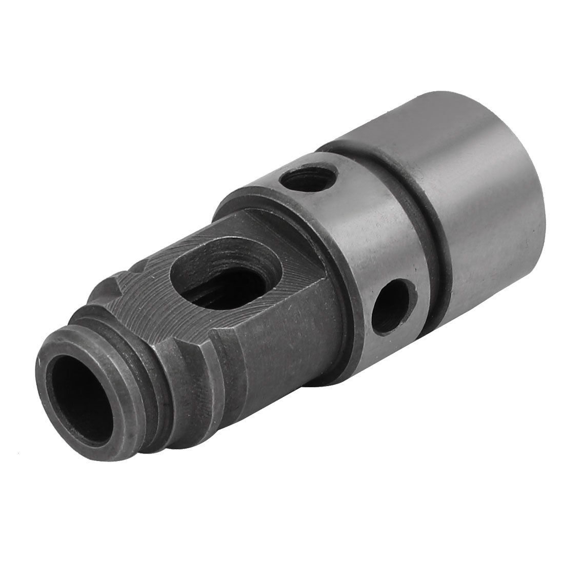 uxcell Repairing Parts Electric Drill Chuck Arbor Impact Parts for Bosch GBH2-26