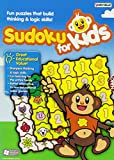Sudoku for Kids - PC
