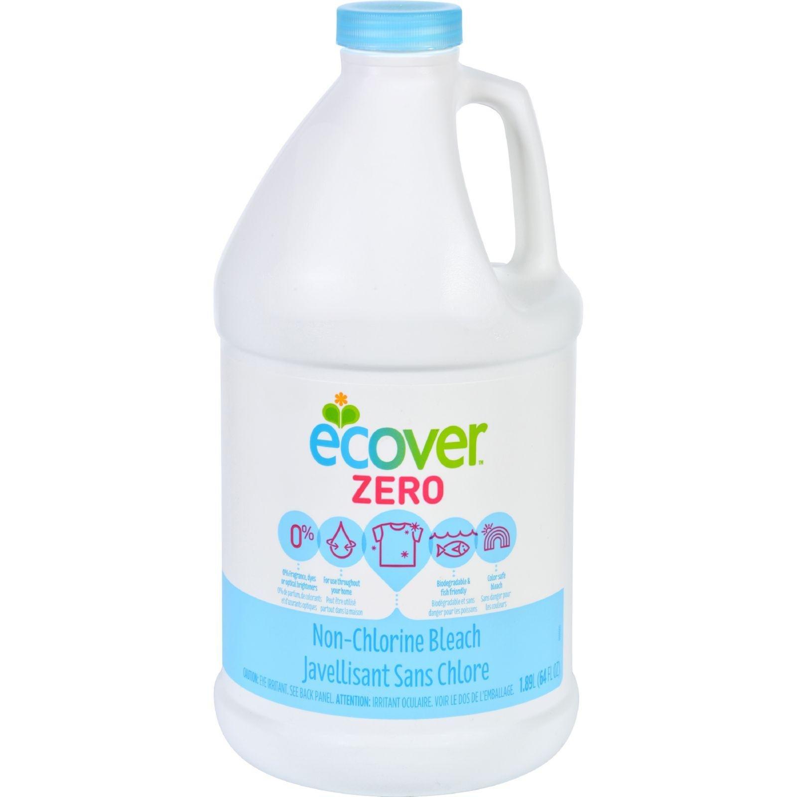 Ecover Non Chlorine Bleach (6x64 OZ)