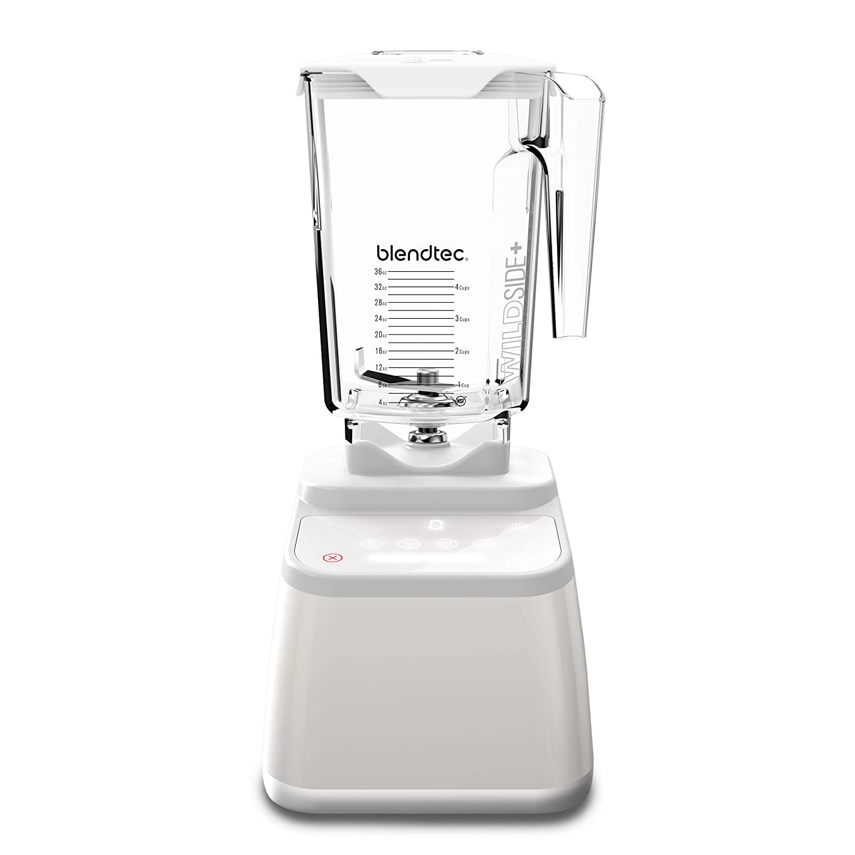 Amazon.com: Blendtec Designer 625 - Batidora de vaso ...