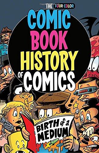 comic-book-history-of-comics-birth-of-a-medium-2