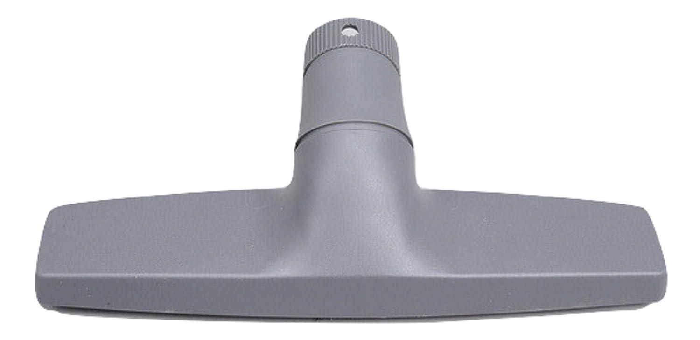 Kenmore Canister Vacuum Cleaner 9 Inch Floor Brush Generic Part # 46-1502-01