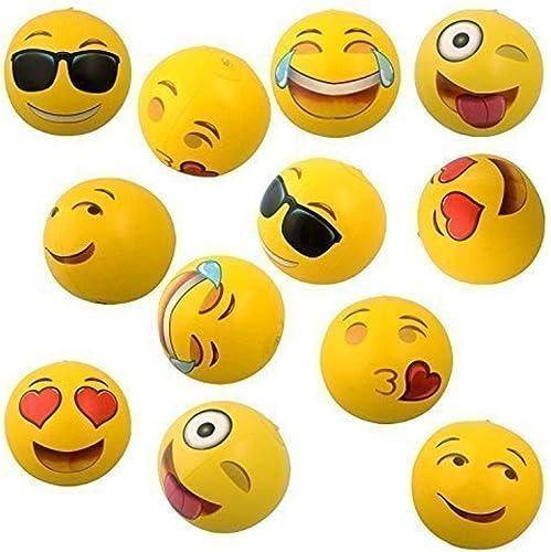 Emoji-Universe:-12
