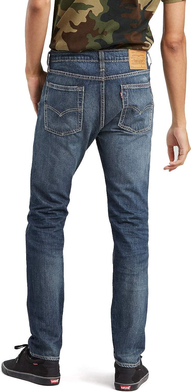 Para Y Accesorios Amazon Hombre 510 es Levi's Skinny Jeans Ropa Fit wzvnqvSIp