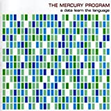 A Data Learn the Language by Mercury Program (2002-09-10)
