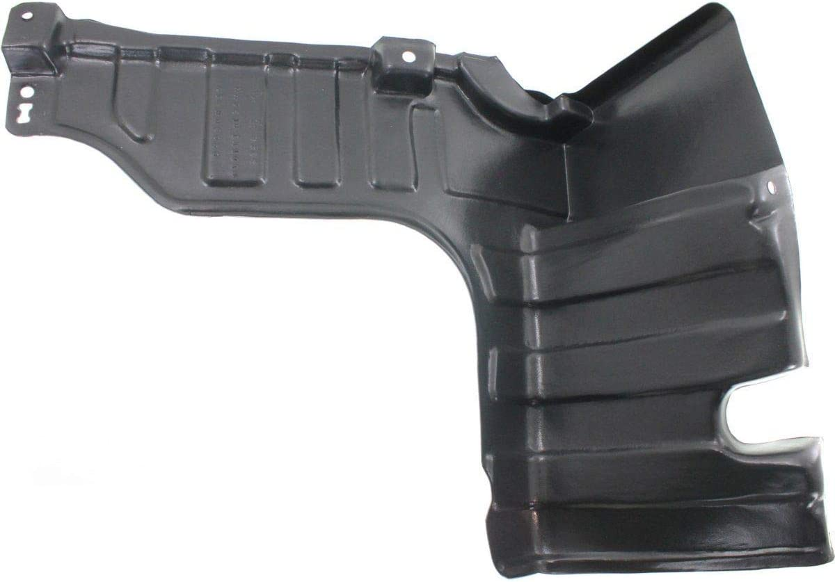 Right Engine Splash Shield For 2011-2013 Hyundai Elantra 2013-2015 Elantra GT