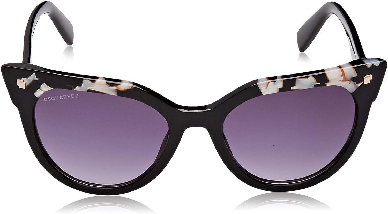 Dsquared2 Eyewear Eva Gafas de sol para Mujer
