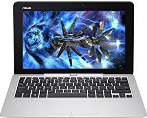"2016 ASUS High Performance 15.6"" FHD 1080p Flagship Laptop AMD A10 Qual-Core Processor 8GB RAM 256G SSD DVD-RW HDMI WIFI WEBCAM?Windows 10- Black"