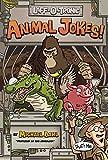 Laff-O-Tronic Animal Jokes! (Laff-O-Tronic Joke Books!)