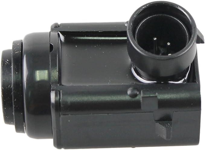 Original Mercedes Parking Sensor PDC W203 W209 W220 W164 W163 W211 R171 Blue