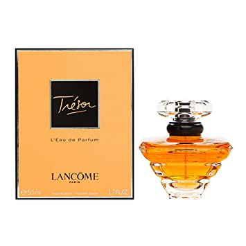 Spray Eau Tresor Parfum 50ml1 Lancome De 7oz 43jLA5Rq