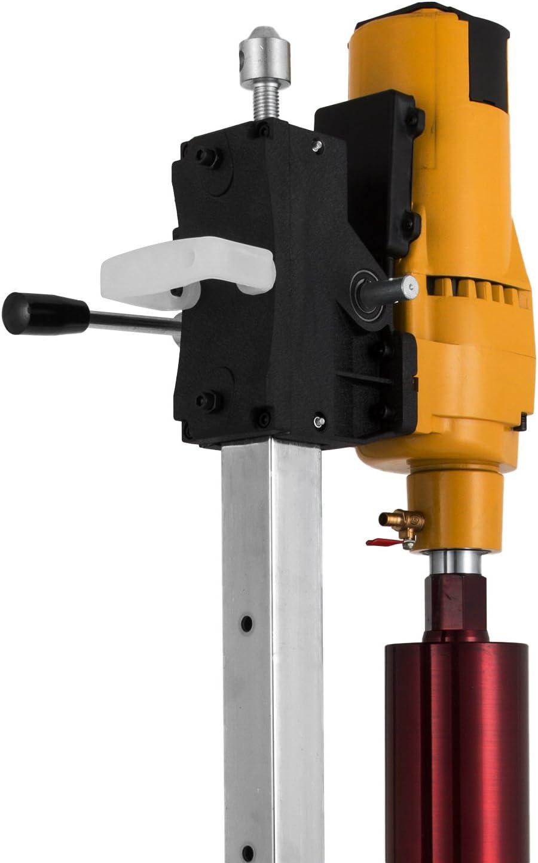 totalement imperm/éable sur mesure SMF10.14 int/érieur l/ég/èrement molletonn/é b/âche pour voiture Housse de protection