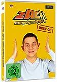 zack! Comedy nach Maß - Best of